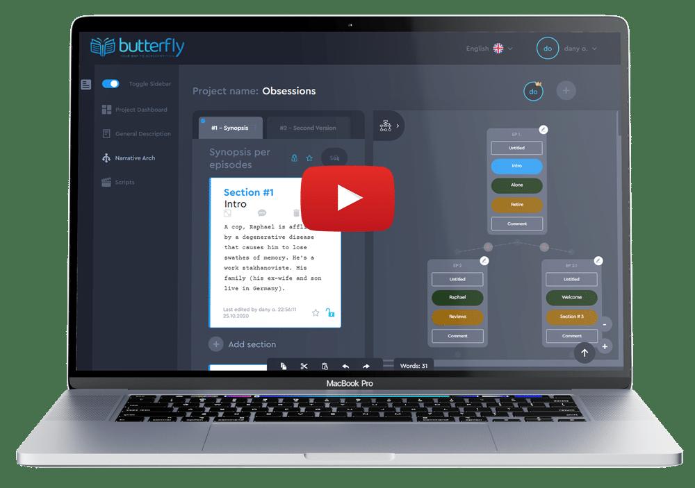 butterfly-tv-2